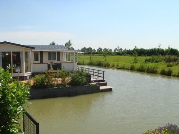 Huur uw eigen vakantiehuis bij de eigenaar home for Huisje te koop