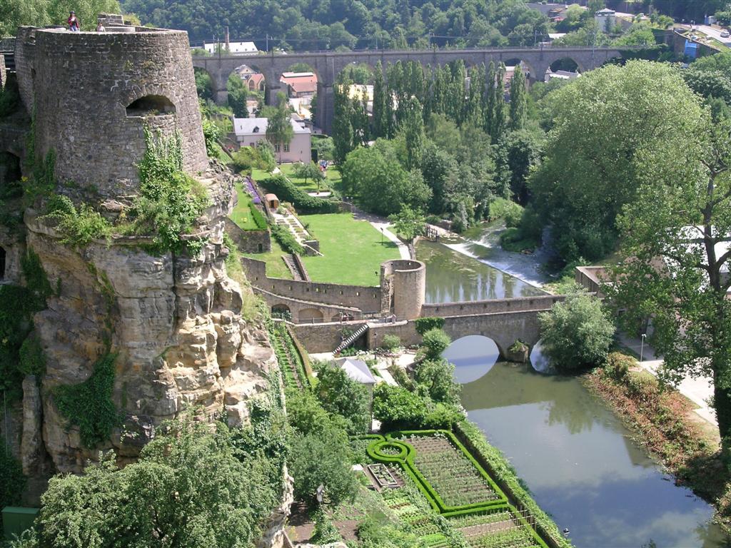 Vakantie naar luxemburg home for Vakantie luxemburg