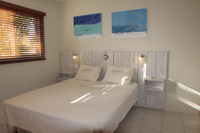 Voordelige vakantie villa u0026#39;s in Curacao   Vakantie