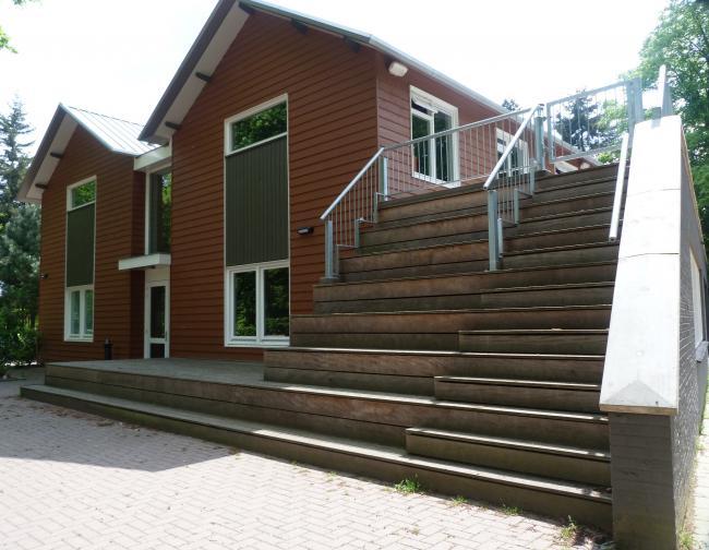De Lindenhorst