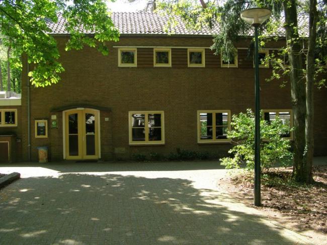 Dennenhorst