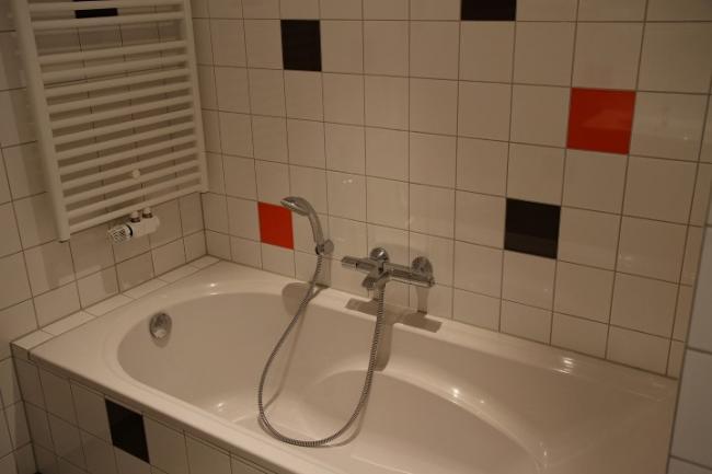 Bordje toilet badkamer sydati ventilator badkamer itho laatste design badkamer wc - Badkamer wc ...