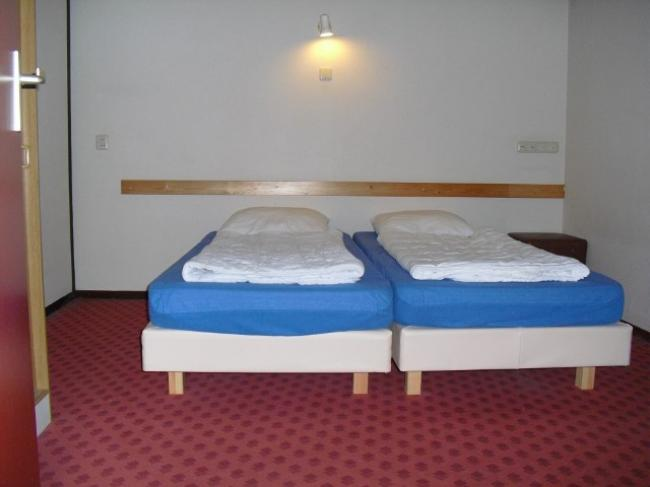 Het Timmerholt Rolstoeltoegankelijke vakantiehuis in Drenthe 4 personen Westerbork