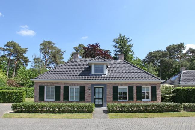 Bronkhorst 51 vakantiewoning achterhoek 6 personen nederland for Vakantiewoning achterhoek te koop