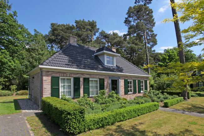Bronkhorst 50 vakantiewoning achterhoek 6 personen nederland for Vakantiewoning achterhoek te koop