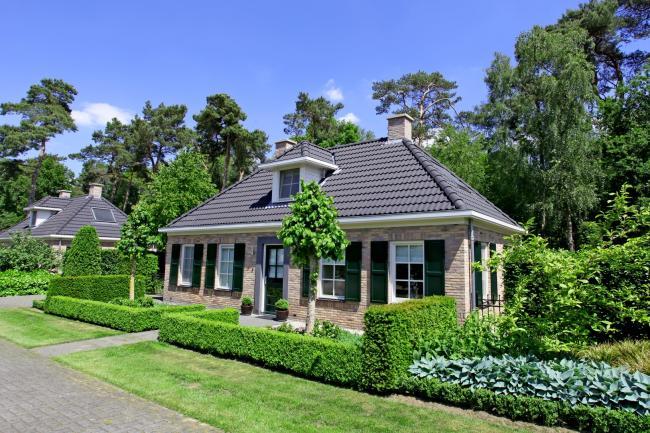 Bronkhorst 29 vakantiewoning achterhoek 6 personen nederland for Vakantiewoning achterhoek te koop