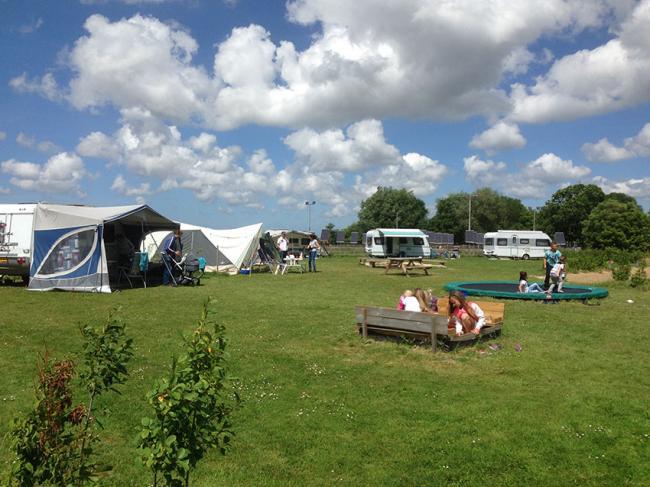 Camping 03_overzicht