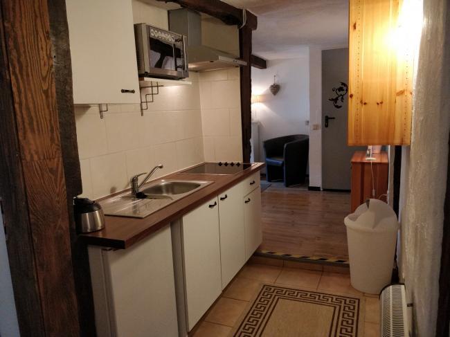 keuken app2
