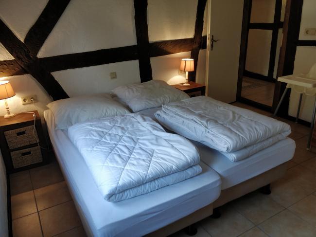 slaapkamer app2