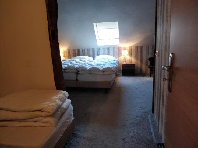 slaapkamer app 4