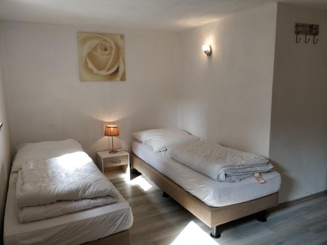 slaapkamer app 5