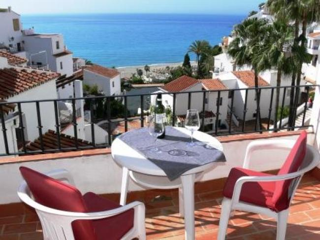 costa-del-sol-nerja-appartement