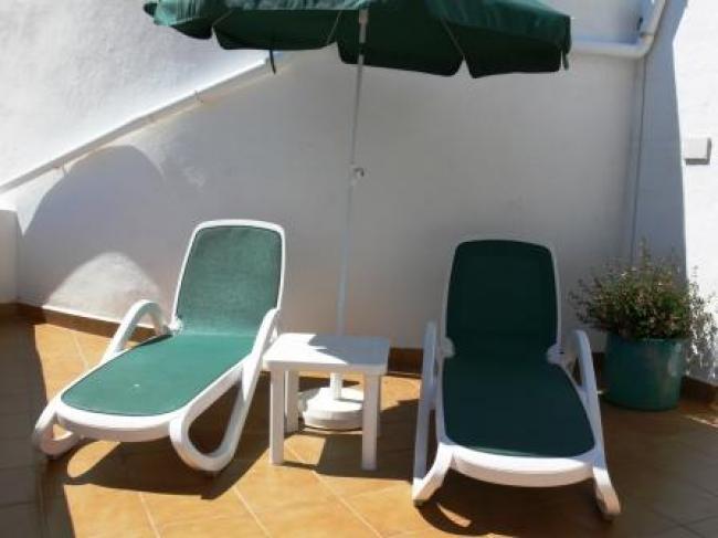costa-del-sol-nerja-appartement
