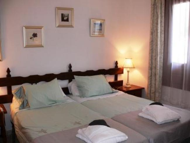 Mooi appartement in de prachtige urbanisatie Oasis de Capistrano in Nerja