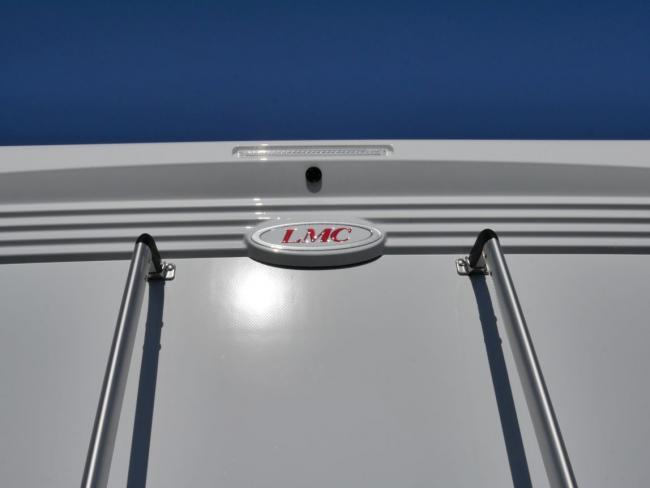 LMC T662