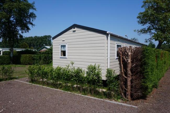 Camping t Sluitgat Ouwerkerk Zeeland