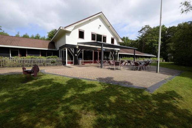 Beneluxhuis