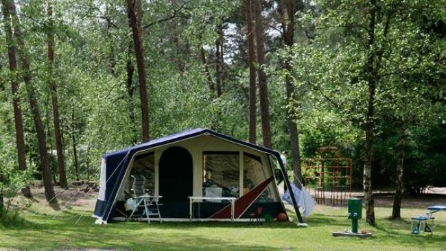 camping park de leemkule