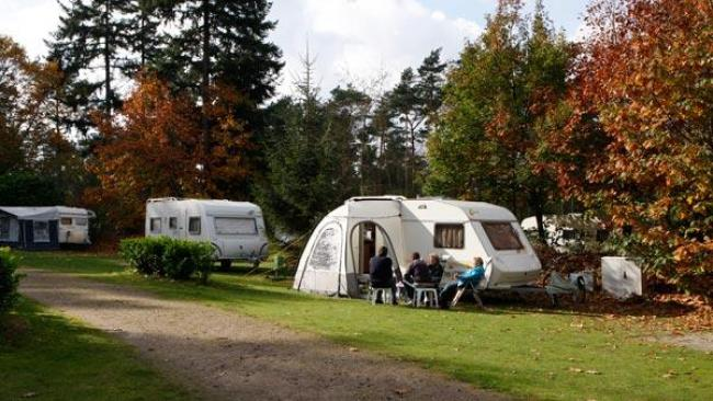 camping park de leemkule 3