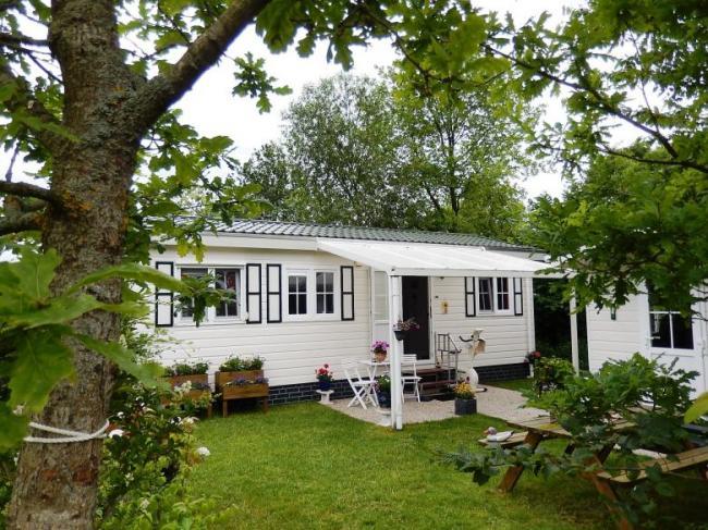 drenthe, meppen, wittezand, groepsaccommodatie, chalet,camping, rustige plek, chaletplaats, chaletplaatsen