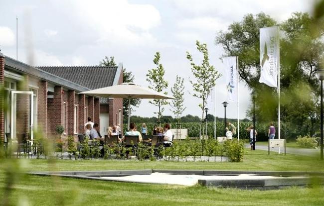 Buitenhorst