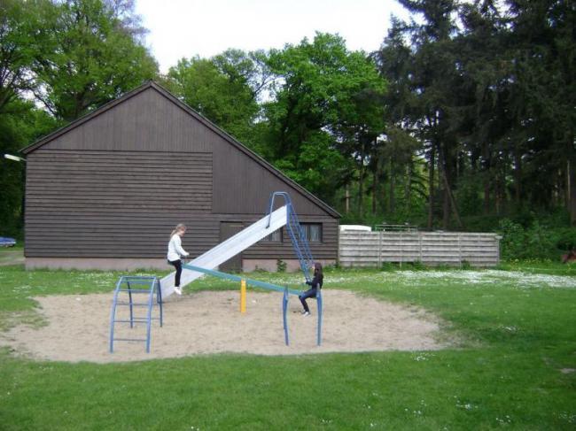 de-Barg-Gelderland-Bennekom-40-personen-Speeltuin