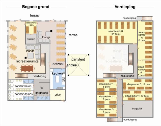 Groepsaccommodatie-Nijsingh-7