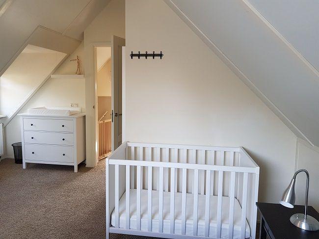 Slaapkamer boven groot 2