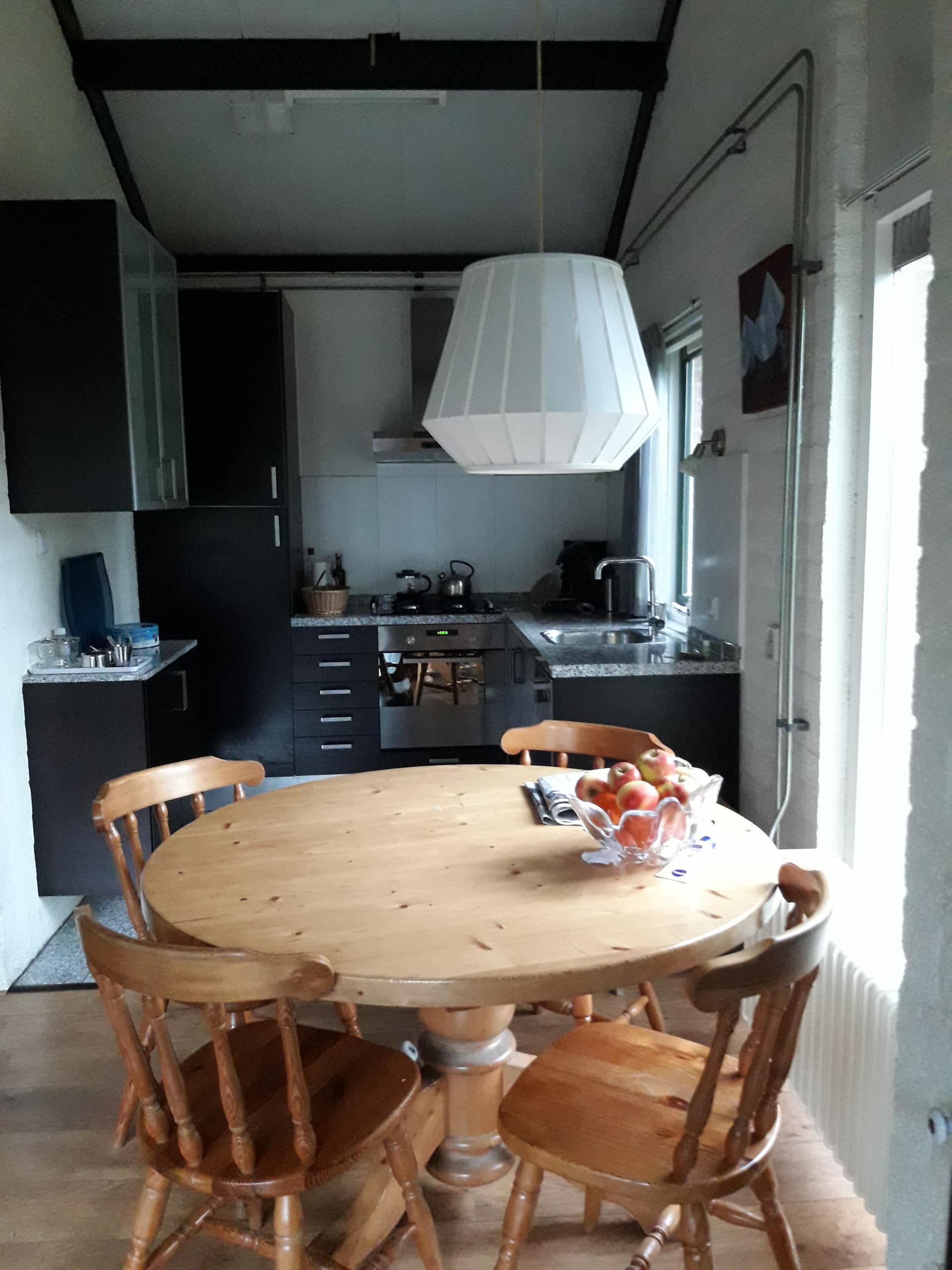 Cottage 126