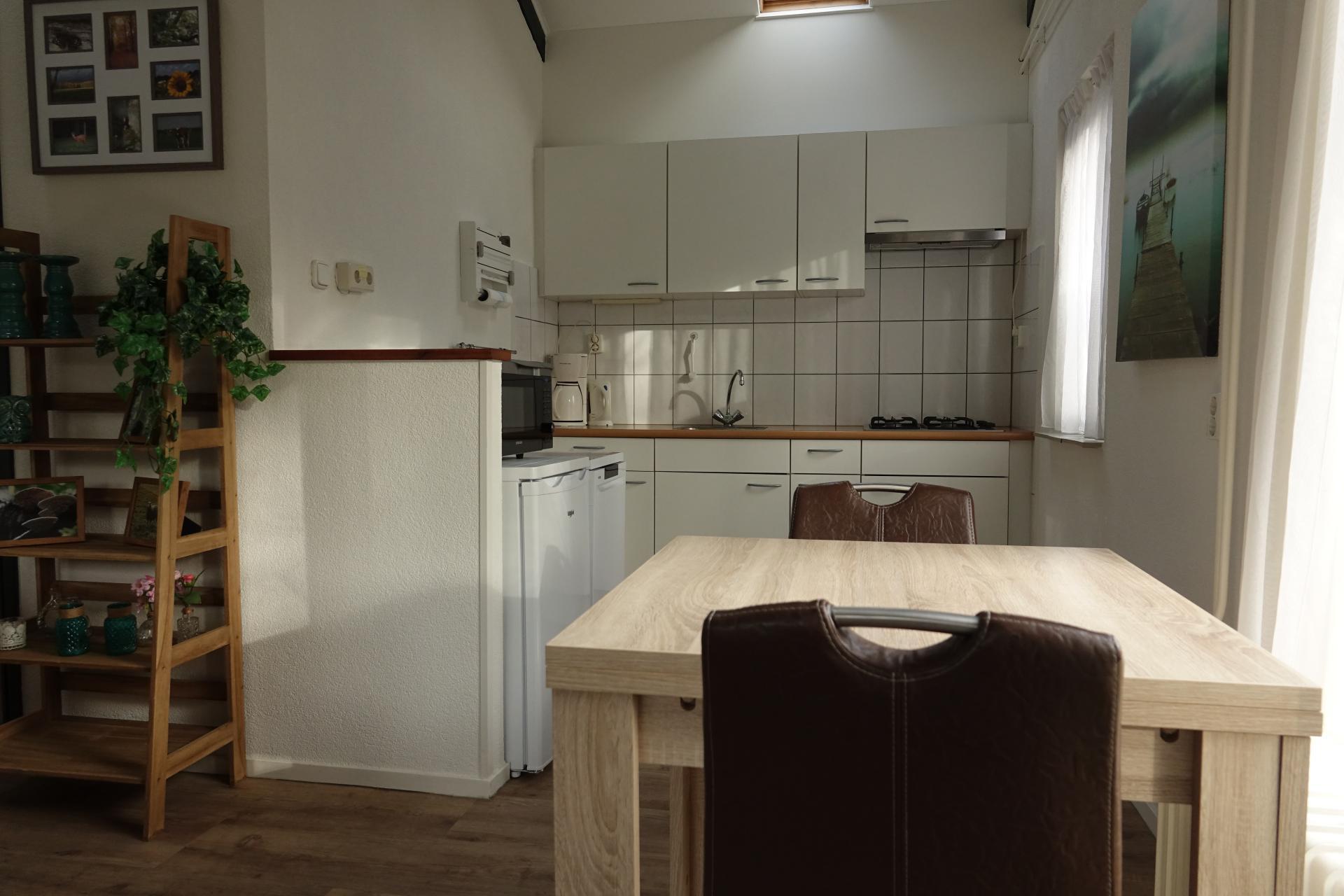 Eethoek-keuken106