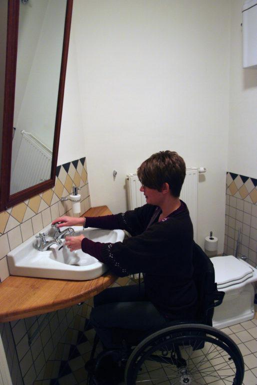 Aangepast sanitair 2