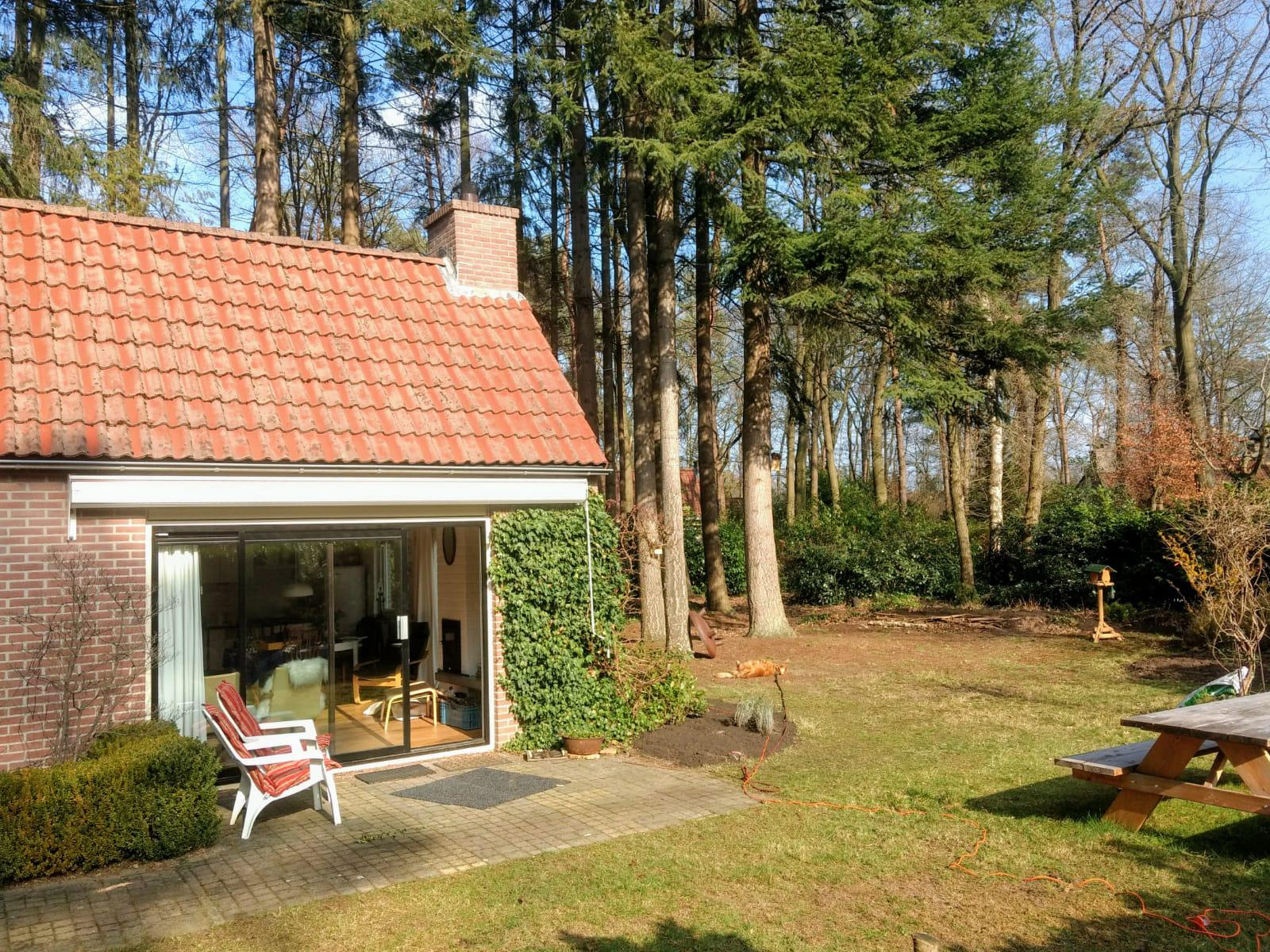 Cottage 130