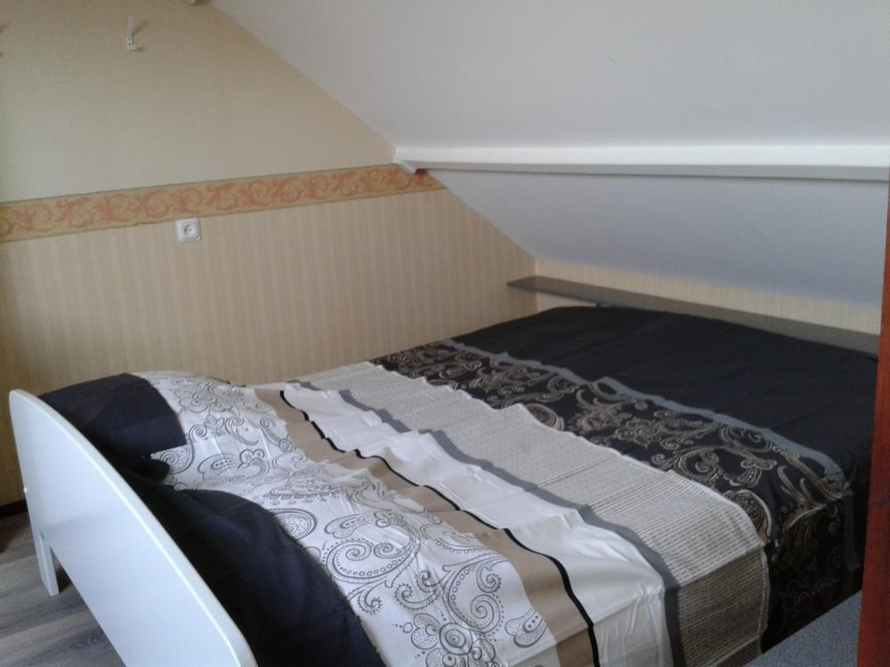 Appartement STER