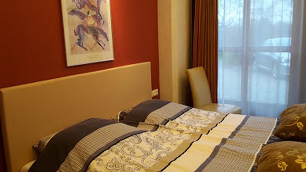 countryhouse de vlasschure zeeland appartement vakantie b en b