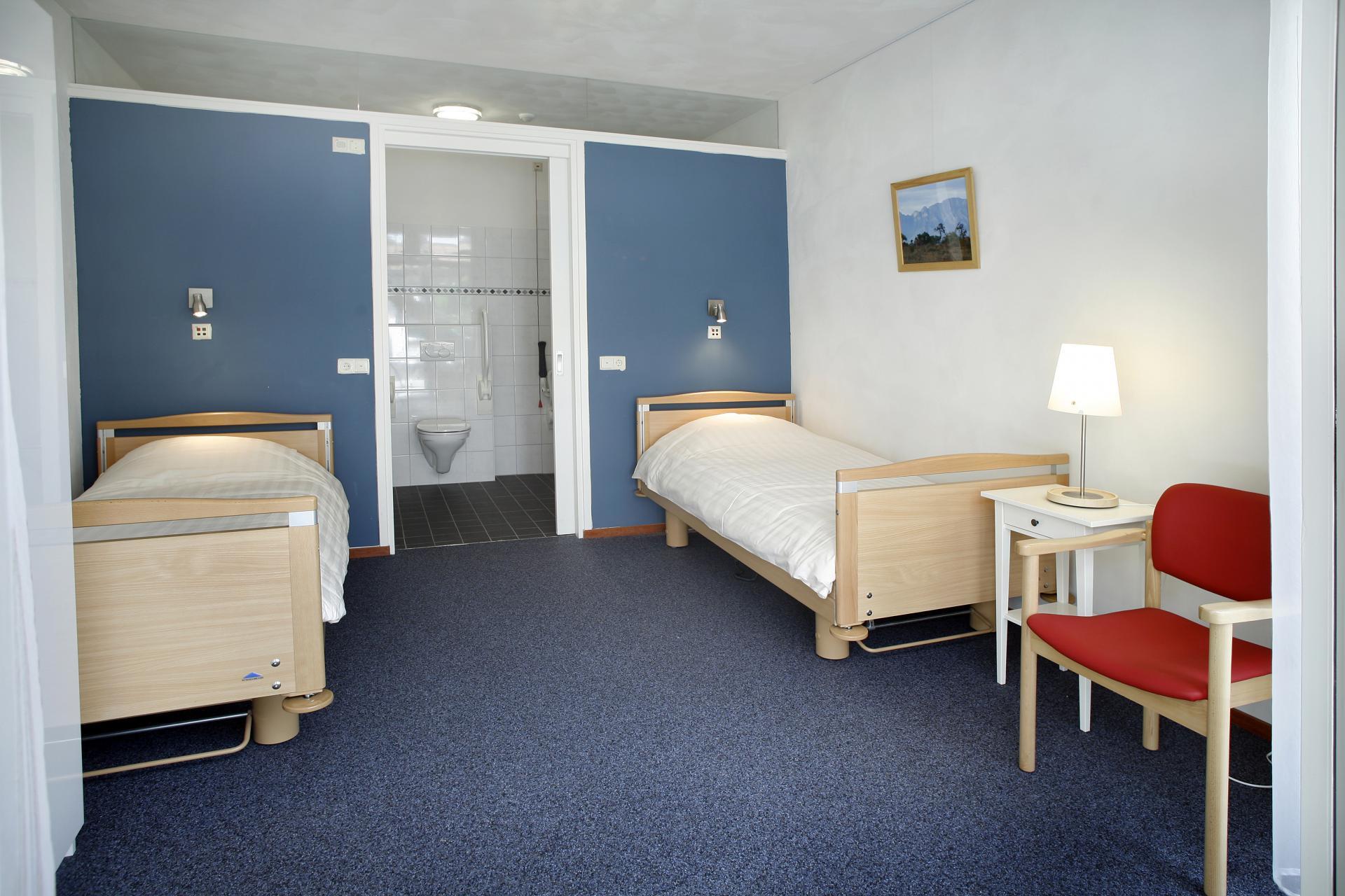 slaapkamer 19