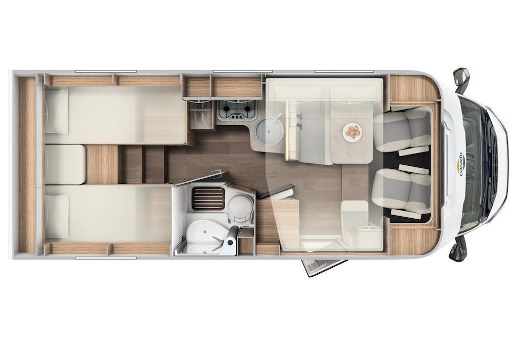 Hymer-Carado-t338-Clever
