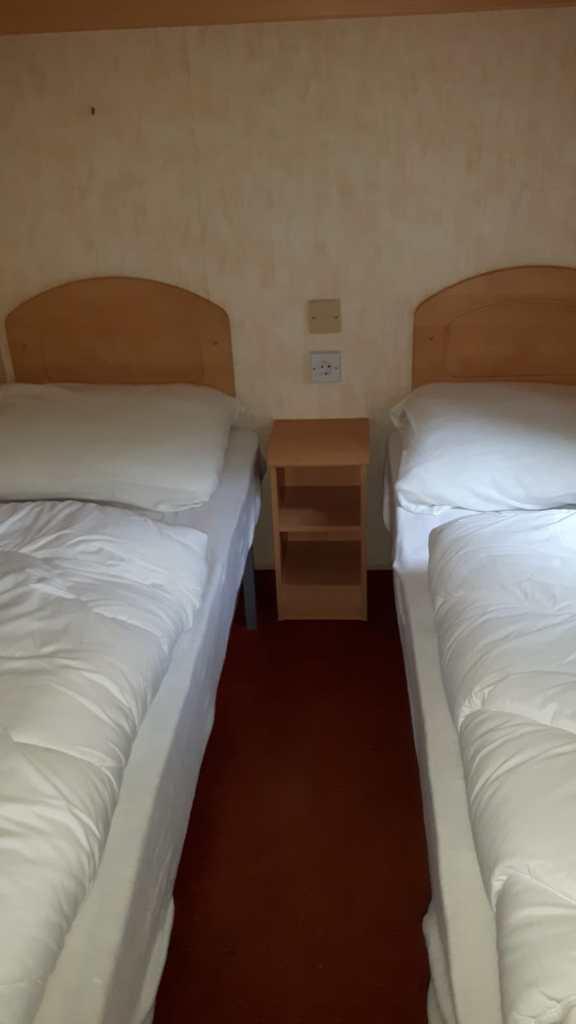 Moolenkampchalets IJhorst Overijssel kindvriendelijk makkelijk comfort comfortabel luxe