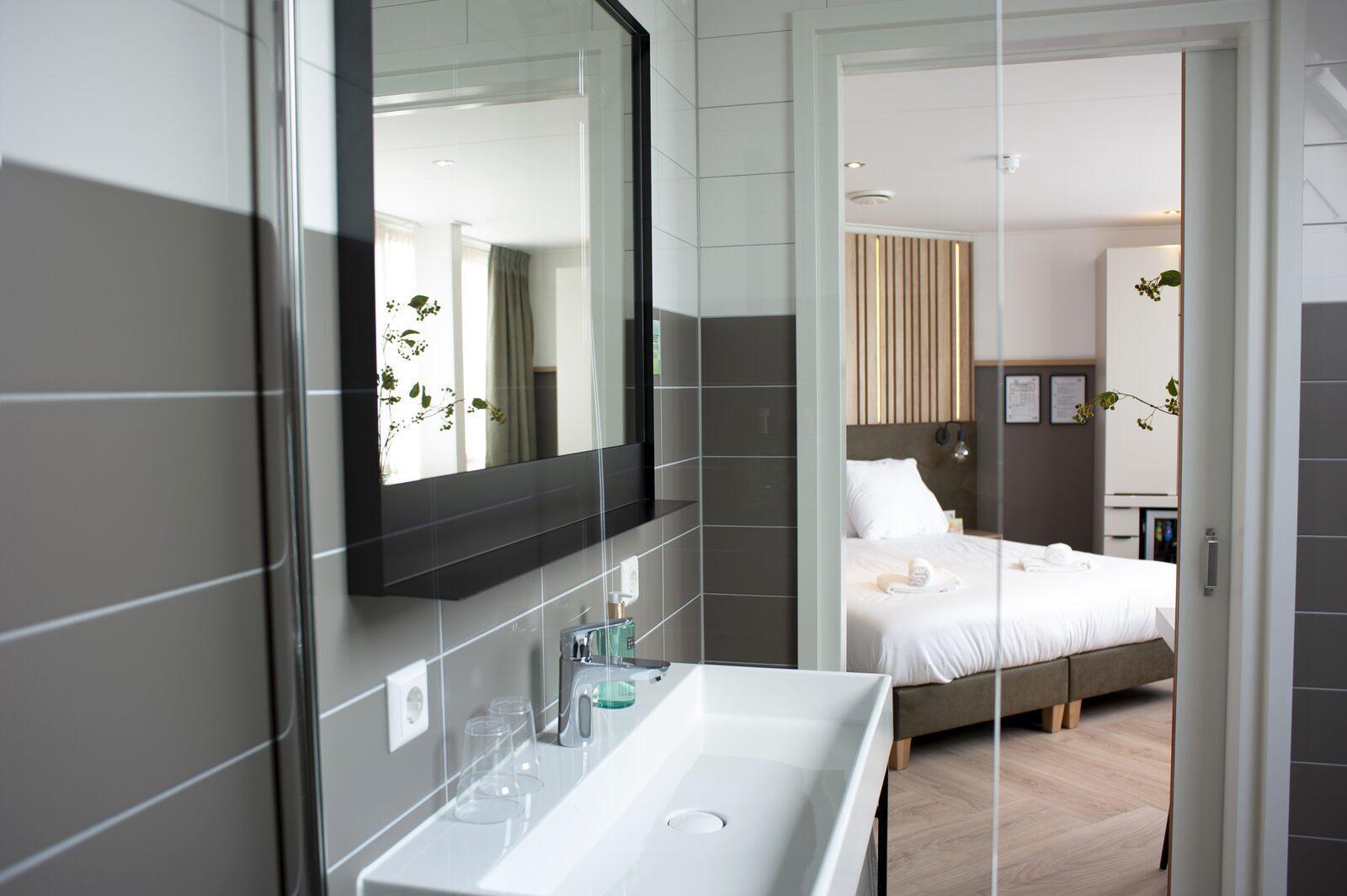comfort, hotelkamer, voorthuizen, gelderland, hotel, kamer, boshoek, de boshoek, vakantie