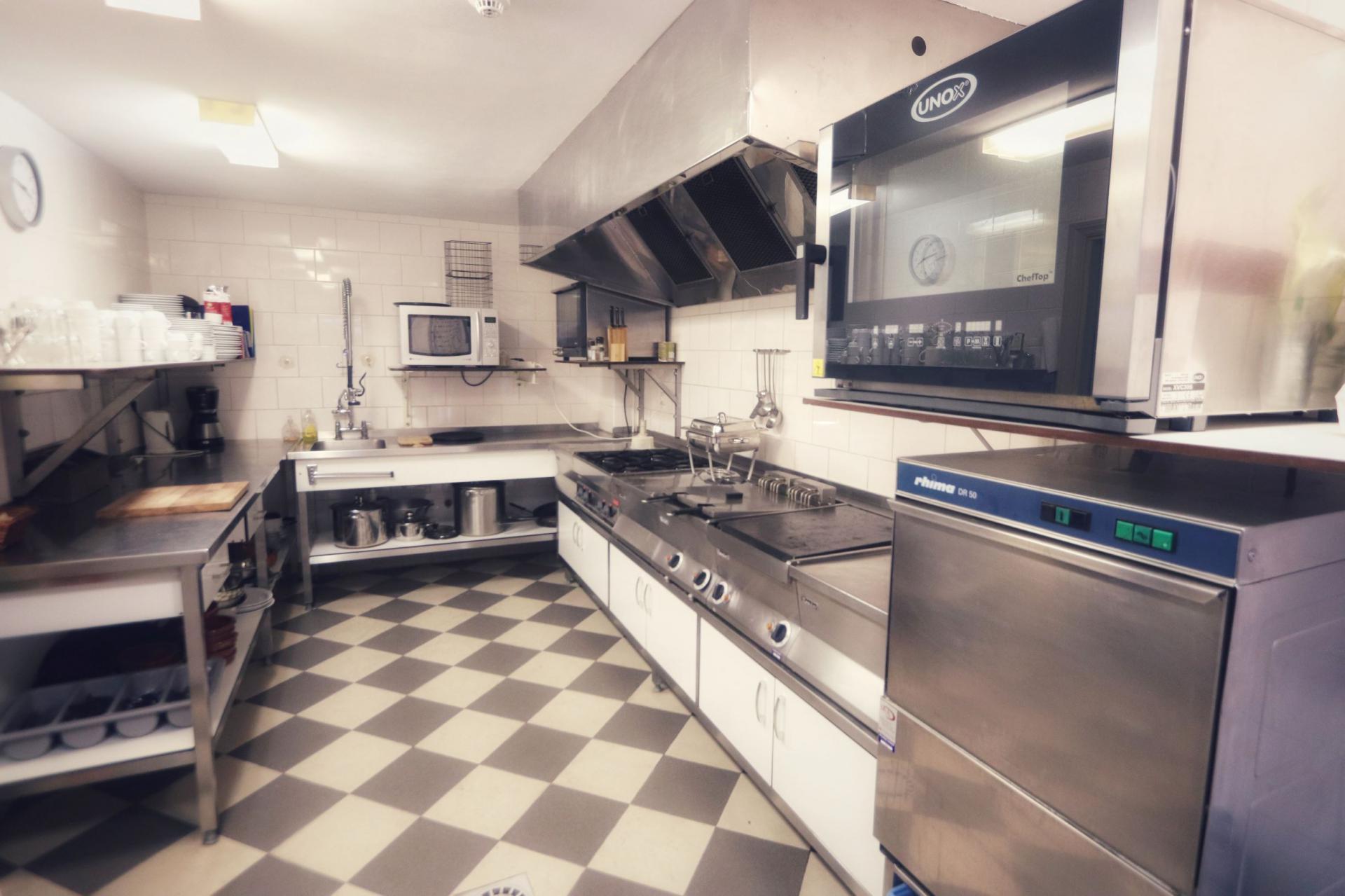 keuken_professioneel_zelfverzorging_maaltijden