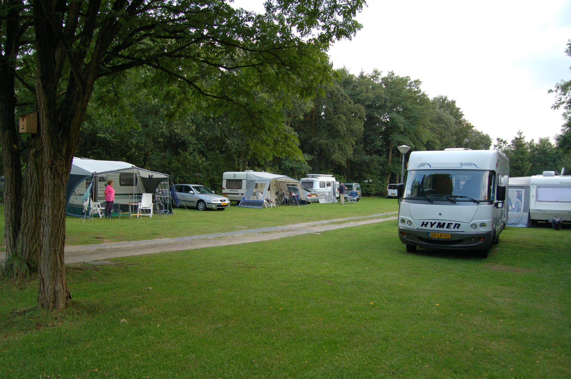 Glamping, Camping, De Oude Barrier, kamperen, safaritenten, kindvriendelijk, zwembad, Venray, Limburg, huren, natuur, Oorlogsmuseum, Overloon, Toverland