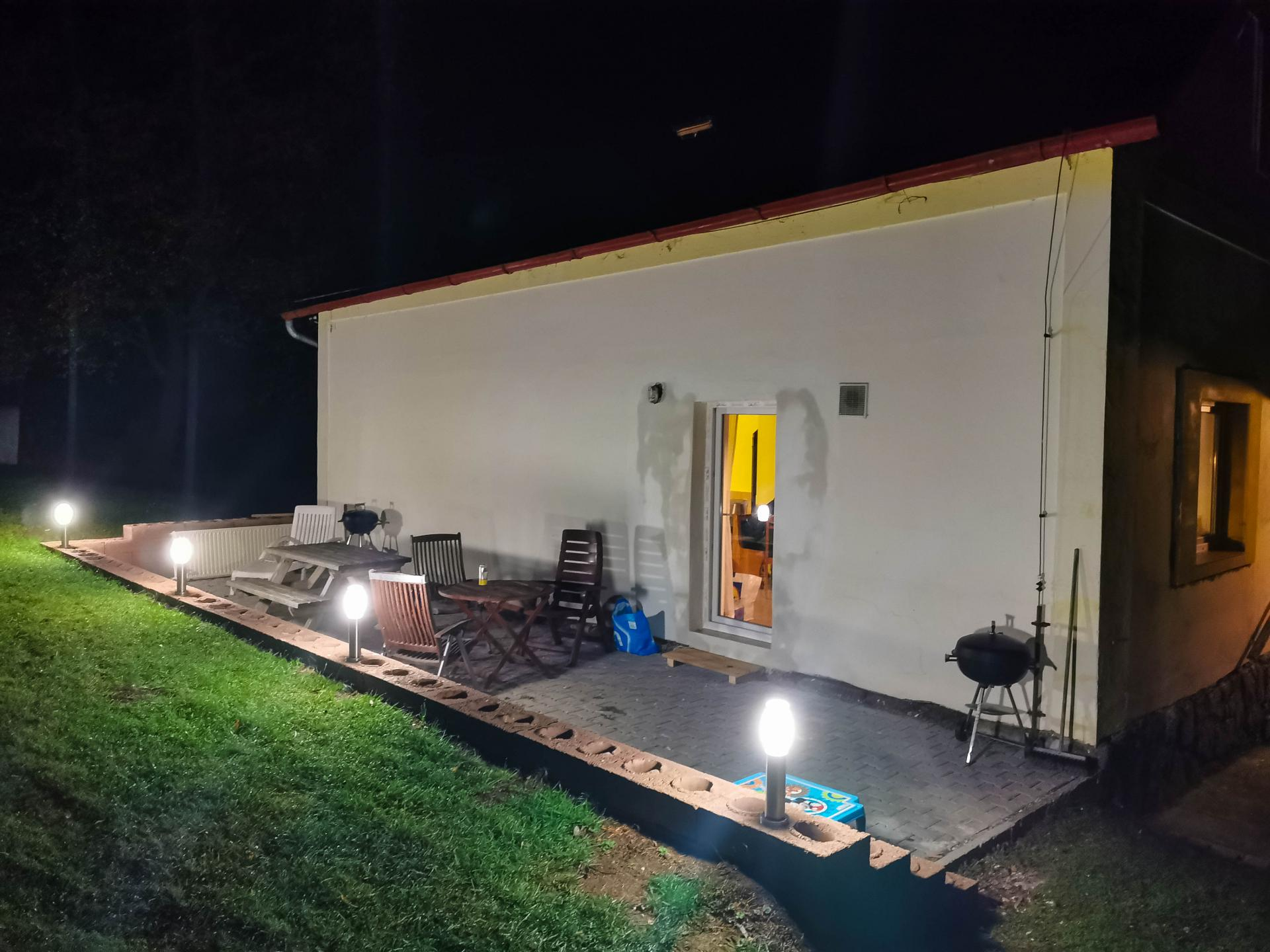 Vakantiehuis Tsjechie Reuzengebergte tot 8 personen