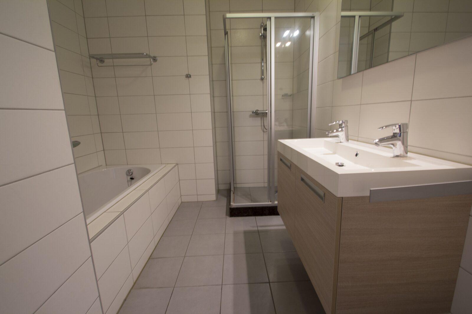 Residence Terschelling Deluxe appartement 6 personen Midsland