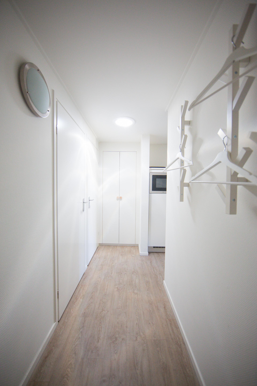 Appartement 135 - Resort Schierduin