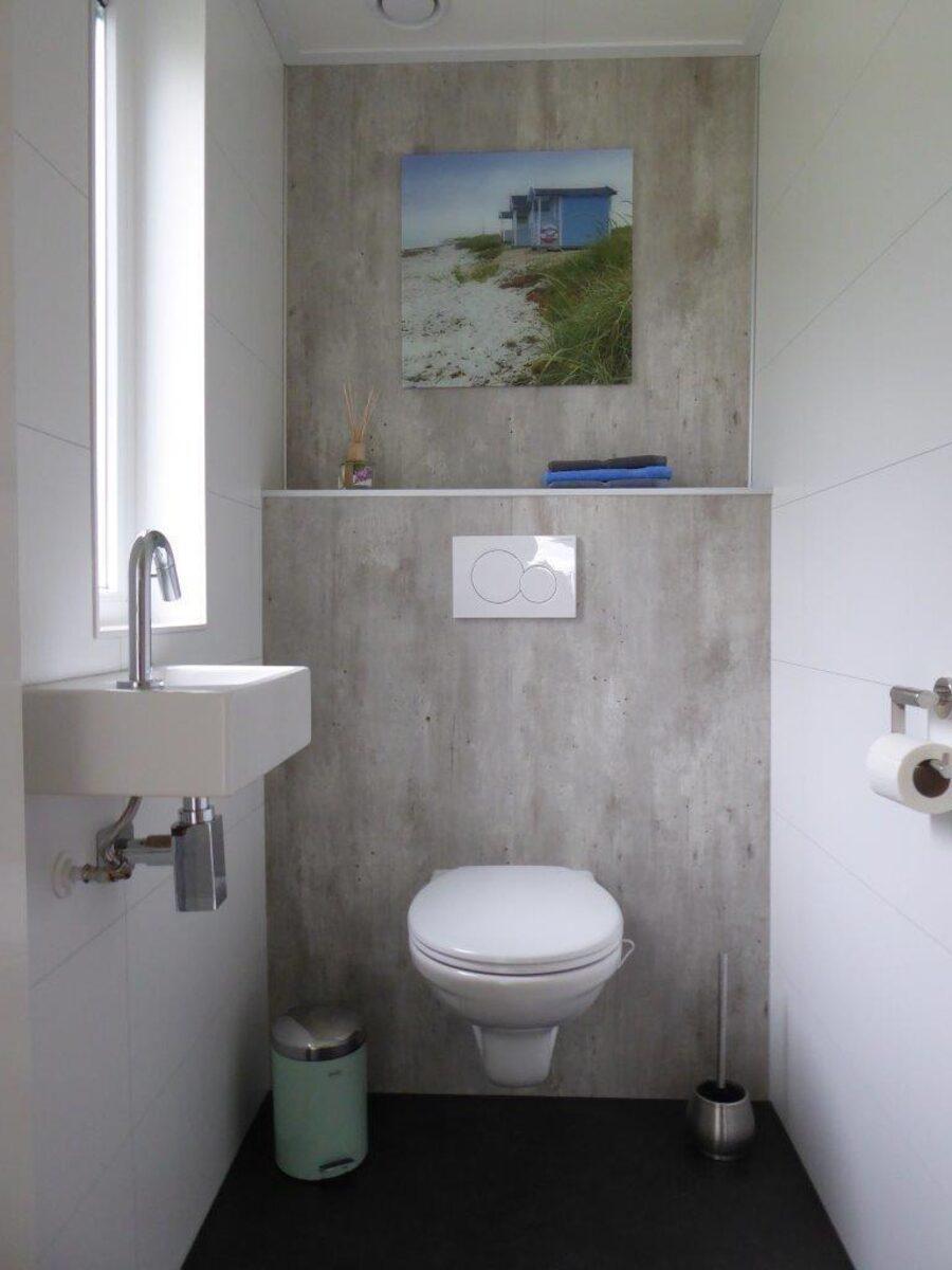 Oosterschelde waterresort Kleine stern 103 Wemeldinge Zeeland