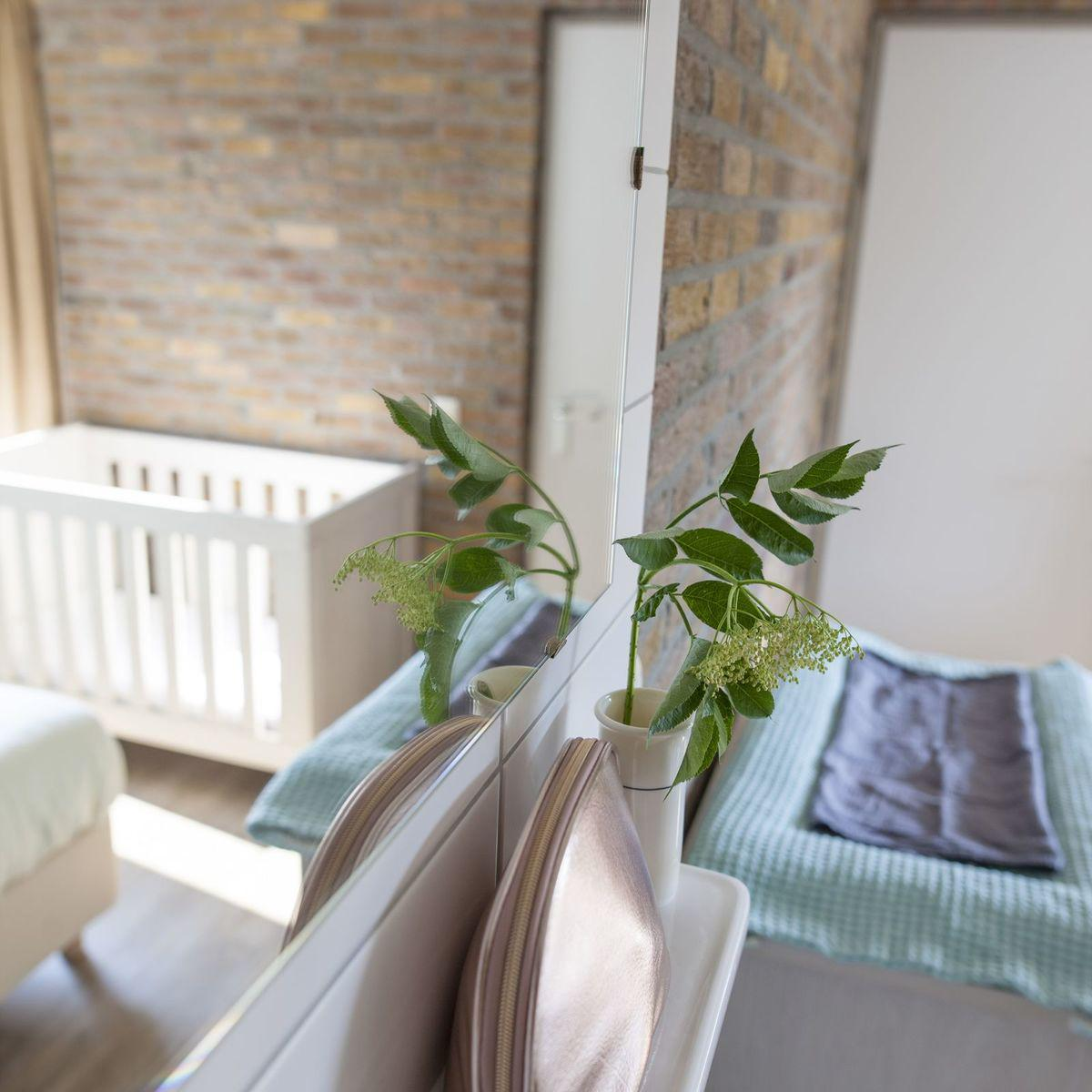 Witterzomer 16 persoons Familiehuis Comfort Drenthe Assen