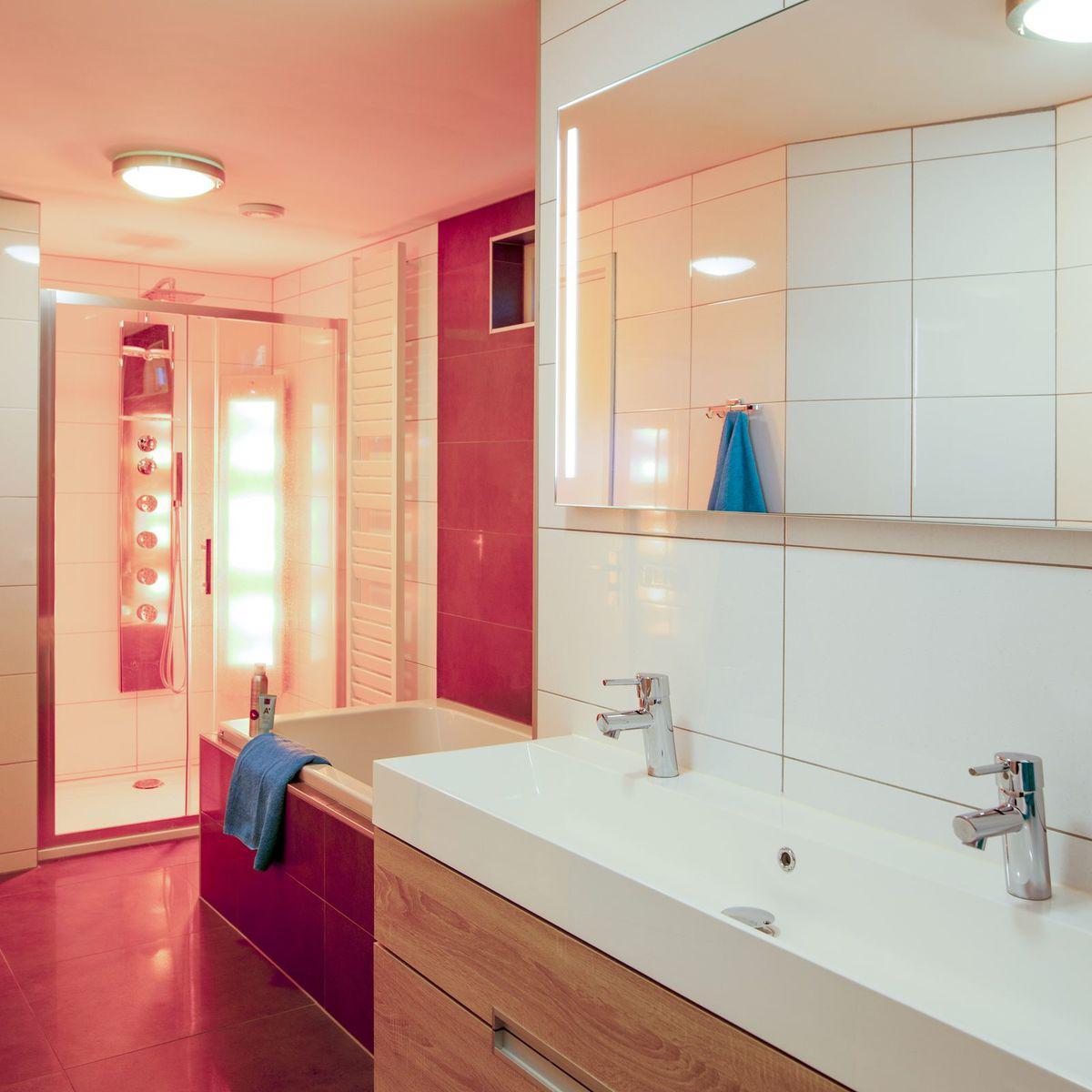 Witterzomer 5 persoons Luxe Vakantiehuis Drenthe Assen