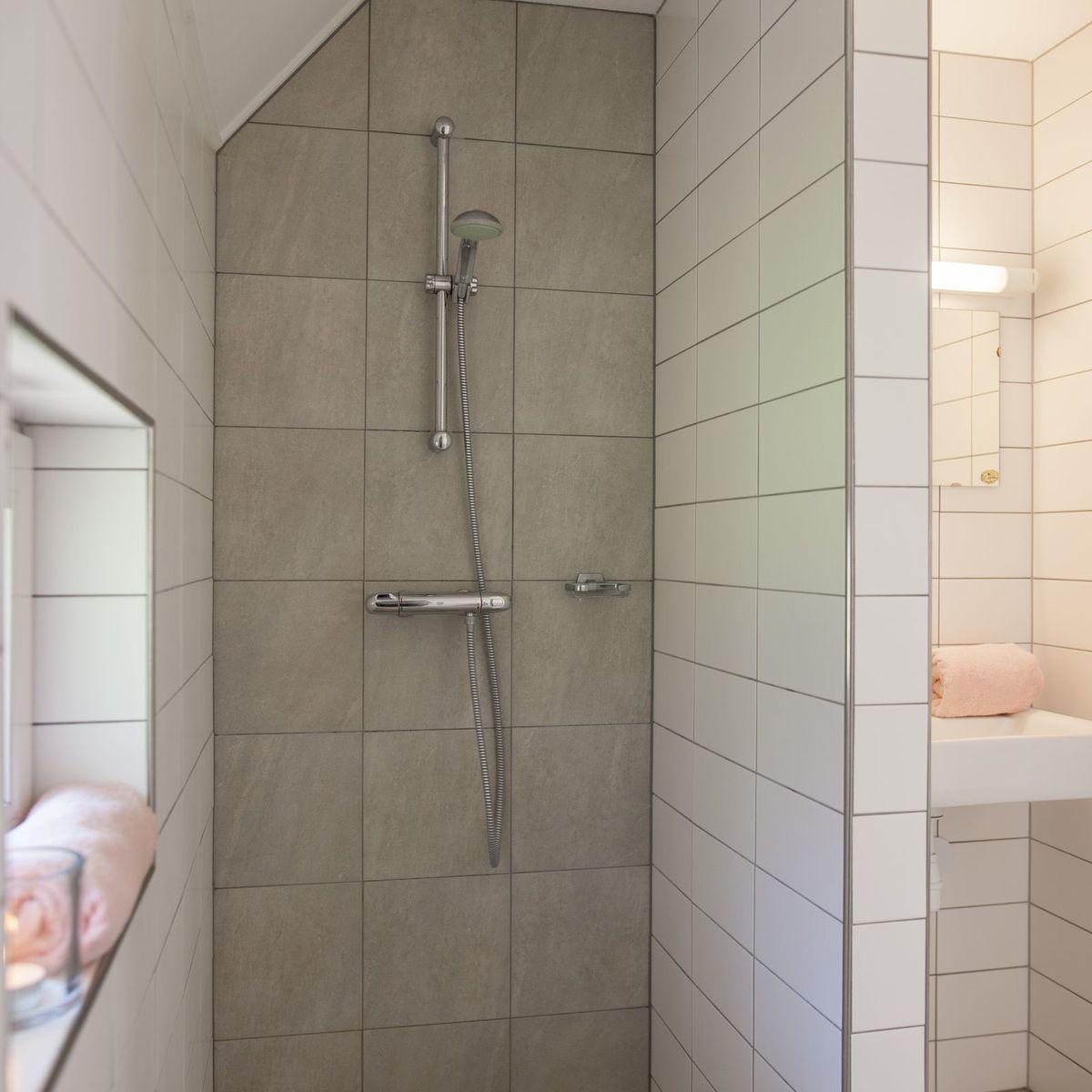 Witterzomer 4 persoons Vakantiehuis in Drenthe Assen