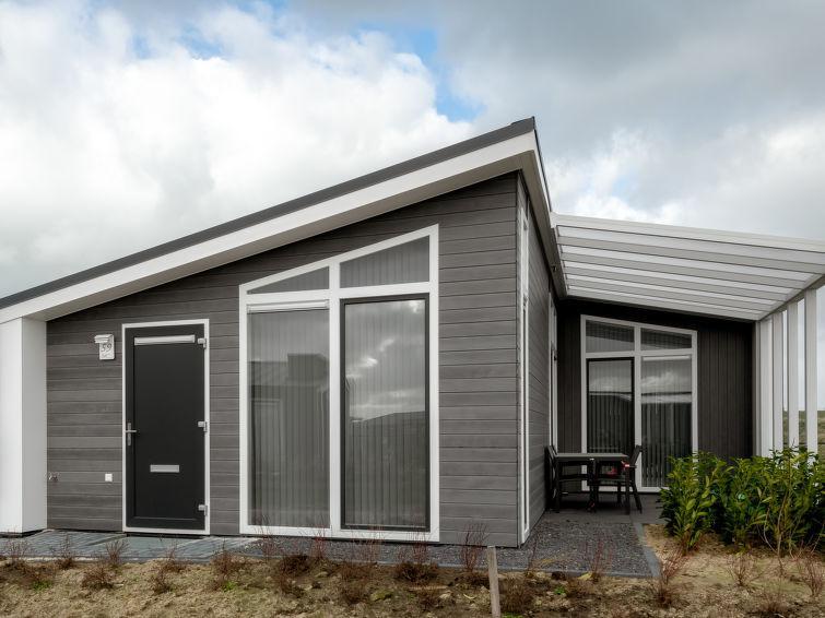 Oosterschelde Water Resort Kleine stern 59 Wemeldinge Zeeland