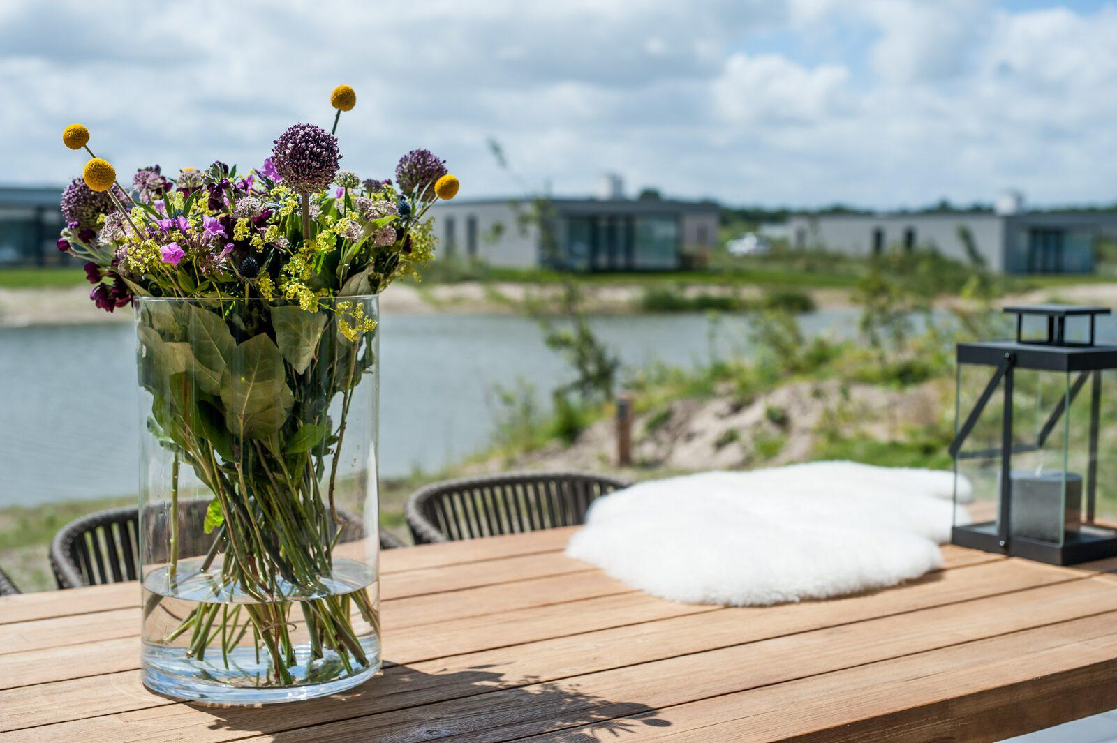 Zandbank 16 | De Groote Duynen